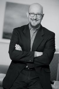 Brian Gerst