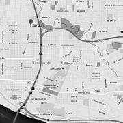 Work Map
